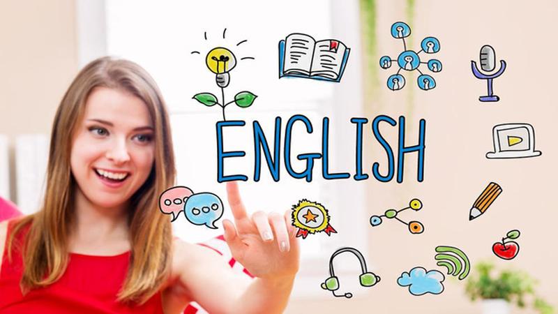 Du học ngành Ngôn ngữ Anh và những thông tin cần biết