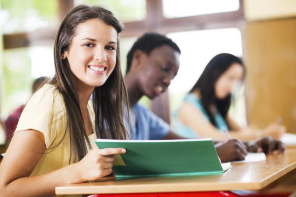 Ngành Ngôn ngữ học là gì? Ngành ngôn ngữ học thi khối nào?