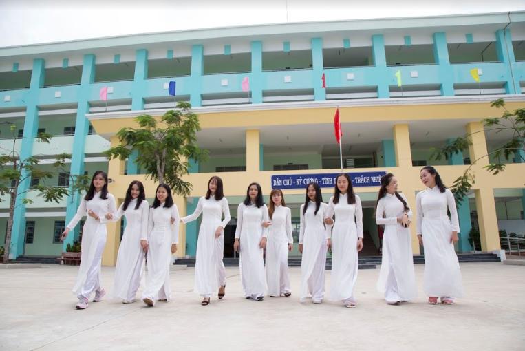 Giới trẻ đánh giá thế nào về trường Cao đẳng Y khoa Phạm Ngọc Thạch