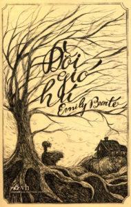 Đồi gió hú - Cuốn tiểu thuyết hay nhất mọi thời đại