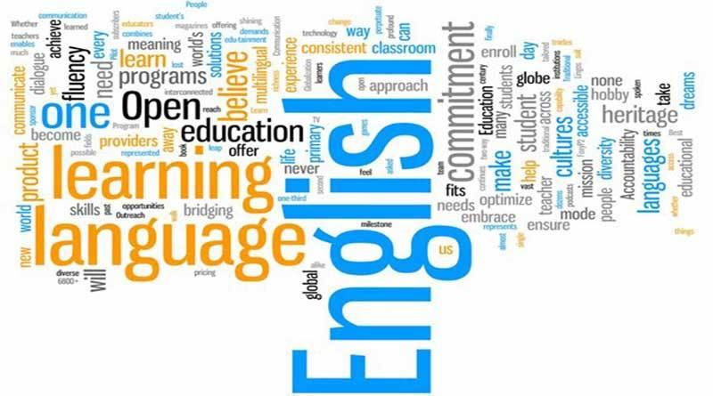 Có nên học ngành Ngôn ngữ Anh? Ngành Ngôn ngữ Anh học gì?