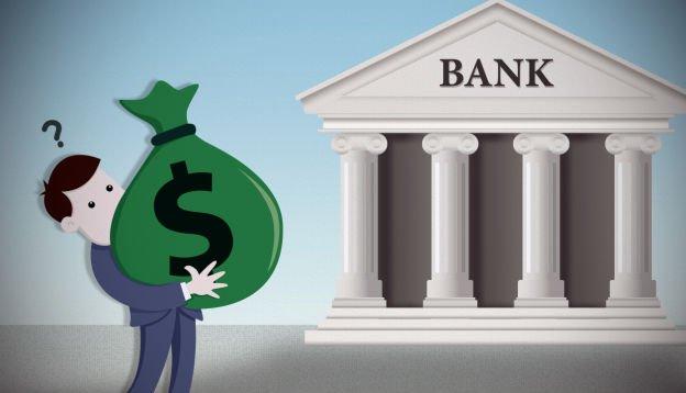 Ngành tài chính ngân hàng học những gì? Nên học ngành này ở đâu?