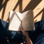 Cách đọc sách nhanh hiệu quả – 1 cuốn sách 1 tuần