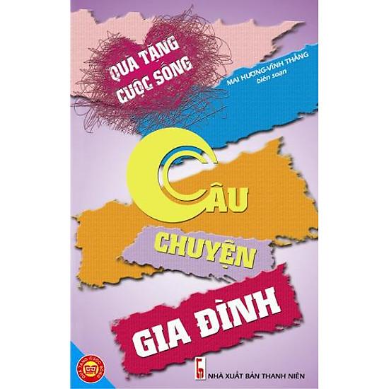 nhung-cau-chuyen-cuoc-song-gia-dinh