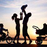 Những câu chuyện cuộc sống gia đình bạn nên đọc 1 lần trong đời
