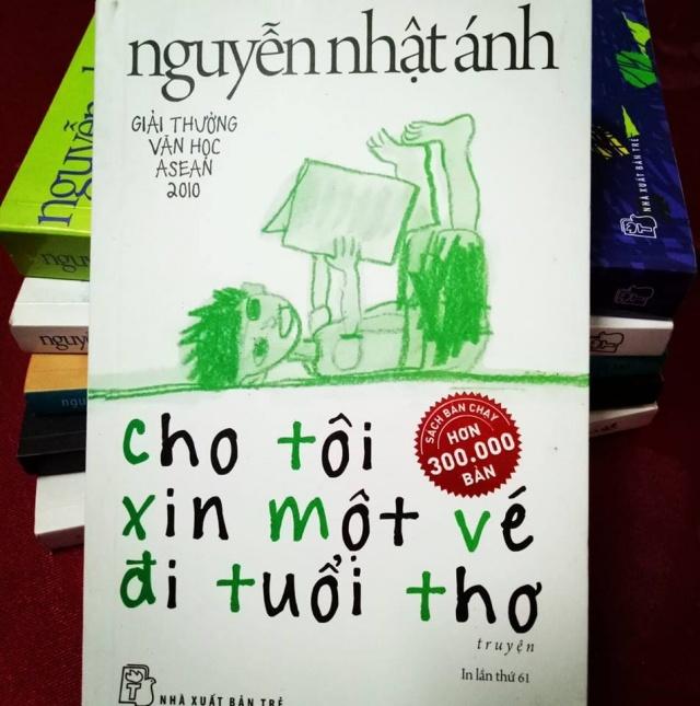 nhung-cuon-sach-nen-doc-o-tuoi-17