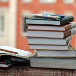 Những cuốn sách hay nên đọc ở tuổi 17 không nên bỏ qua