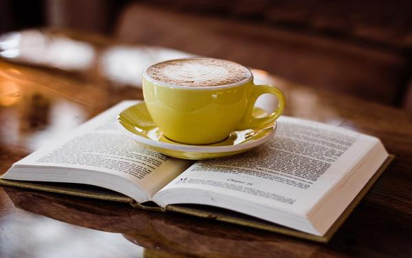 Những cuốn sách nên đọc trước tuổi 20