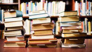 Sách hay nên đọc trước tuổi 20